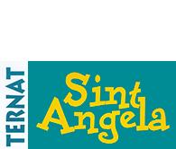 Sint Angela Ternat